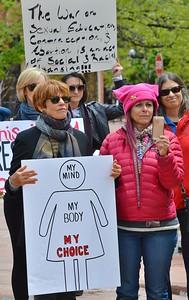 abortion ban protest Boulder (8)