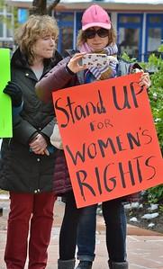 abortion ban protest Boulder (6)