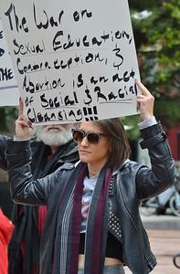 abortion ban protest Boulder (13)