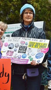abortion ban protest Boulder (1)