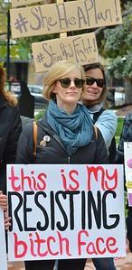 abortion ban protest Boulder (18)