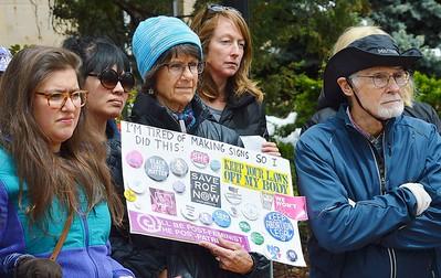abortion ban protest Boulder (9)