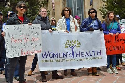 abortion ban protest Boulder (20)