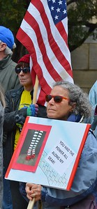 abortion ban protest Boulder (15)