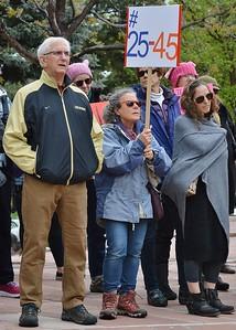 abortion ban protest Boulder (3)