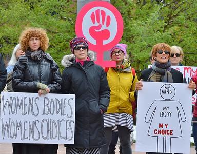 abortion ban protest Boulder (4)