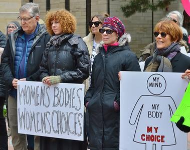 abortion ban protest Boulder (12)