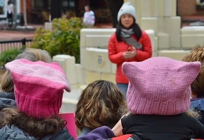 abortion ban protest Boulder (10)