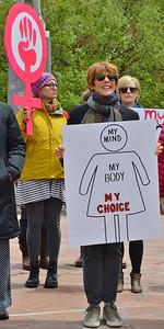 abortion ban protest Boulder (2)
