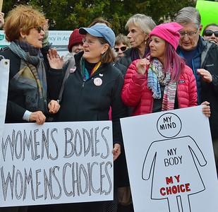 abortion ban protest Boulder (17)