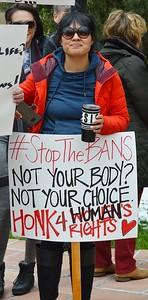 abortion ban protest Boulder (19)