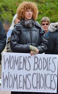 abortion ban protest Boulder (5)