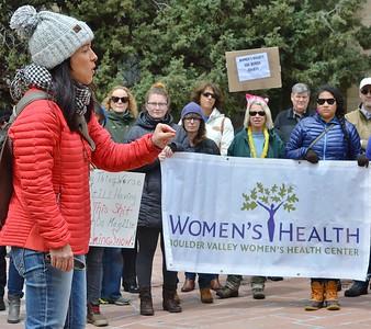 abortion ban protest Boulder (11)