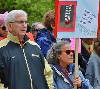 abortion ban protest Boulder (7)