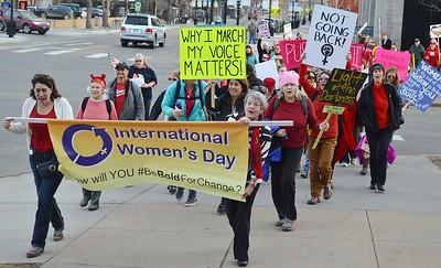 Intl-Womens-Day-Boulder (2)