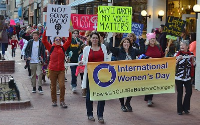 Intl-Womens-Day-Boulder (10)