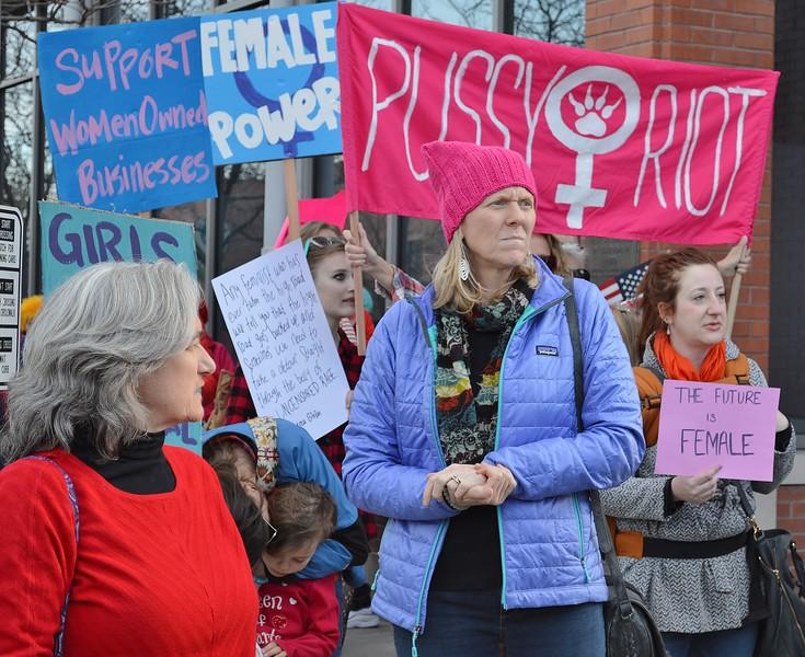 Intl-Womens-Day-Boulder (5)