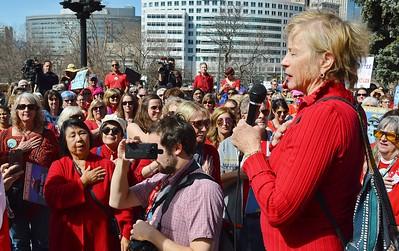 International-Womens-Day-Denver (13)