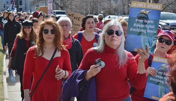 International-Womens-Day-Denver (36)