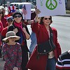 International-Womens-Day-Denver (42)