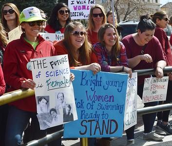 International-Womens-Day-Denver (11)