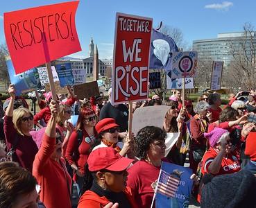 International-Womens-Day-Denver (8)