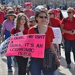 International-Womens-Day-Denver (31)