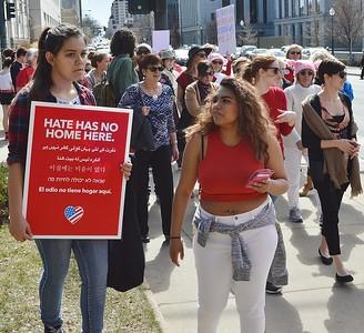 International-Womens-Day-Denver (49)