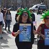 International-Womens-Day-Denver (39)