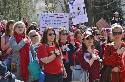International-Womens-Day-Denver (14)