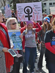 International-Womens-Day-Denver (4)
