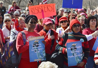 International-Womens-Day-Denver (12)