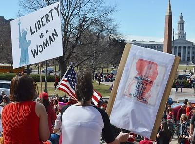 International-Womens-Day-Denver (55)