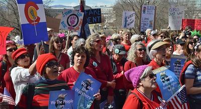 International-Womens-Day-Denver (17)