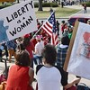 International-Womens-Day-Denver (56)