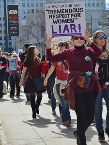 International-Womens-Day-Denver (27)