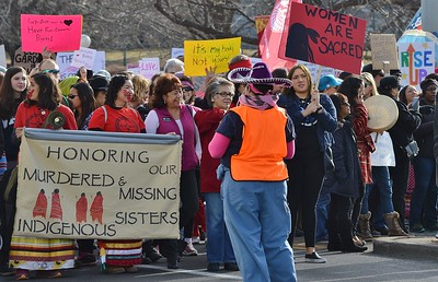 Womens March Denver 2018 (57)