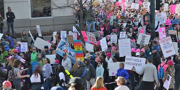 Womens March Denver 2018 (81)