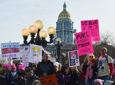 Womens March Denver 2018 (12)