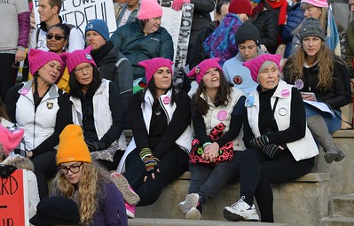 Womens March Denver 2018 (96)