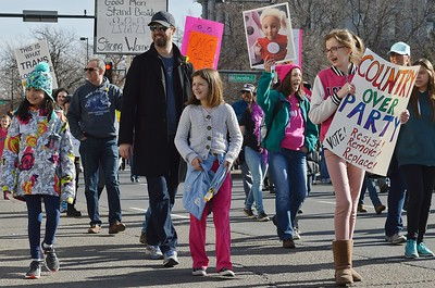 Womens March Denver 2018 (93)