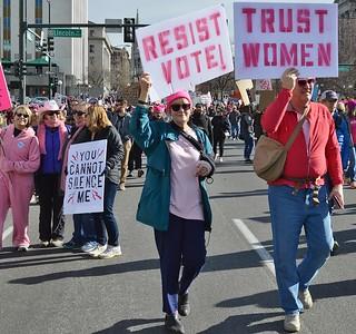 Womens March Denver 2018 (86)