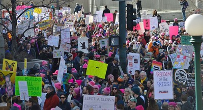 Womens March Denver 2018 (83)
