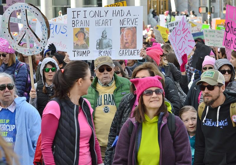 Womens March Denver 2018 (78)