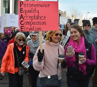 Womens March Denver 2018 (28)