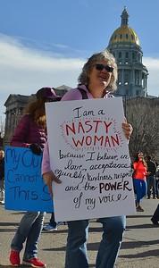 Womens March Denver 2018 (91)