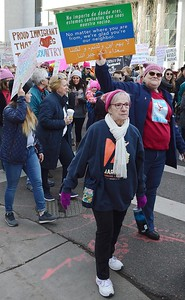 Womens March Denver 2018 (29)