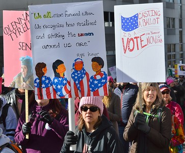 Womens March Denver 2018 (71)
