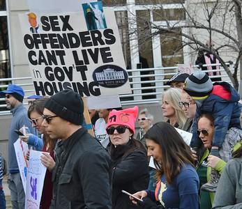 Womens March Denver 2018 (77)
