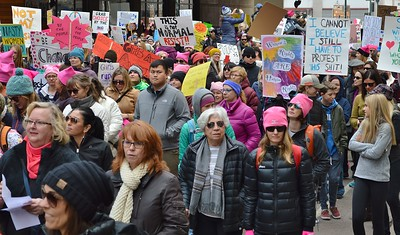 WomensMarch-Denver (4)